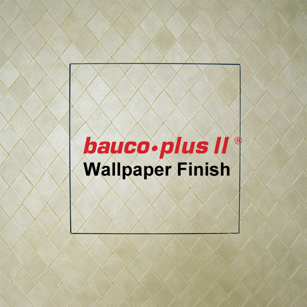 Wallpaper Finish Access Panel