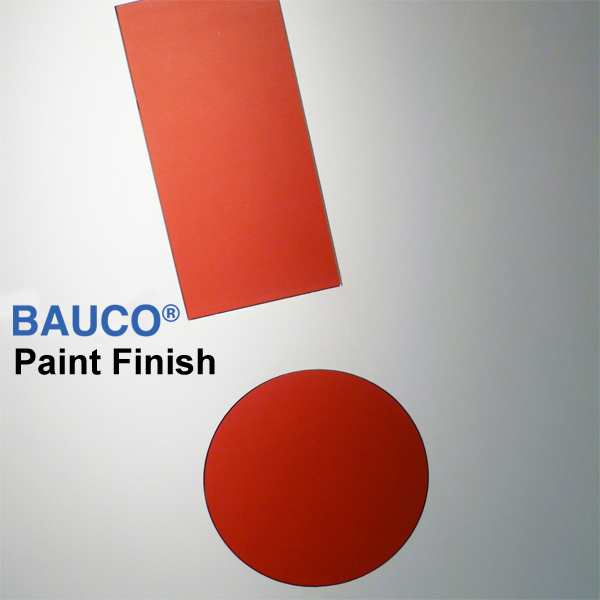 bauco plus II Access Panels and Doors - Paint Finish
