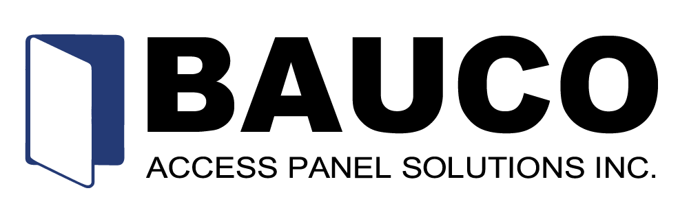 Access Panel Solutions - Custom Access Doors and Hatches for walls and ceilings - since 1995